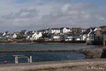 Bowmore - Islay