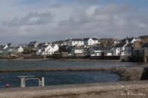 Bowmore - Islay