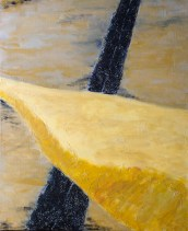 La dune sur la route