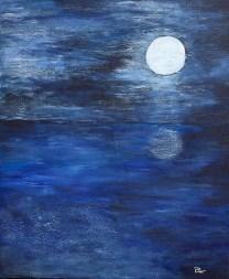 Nocturne hivernal