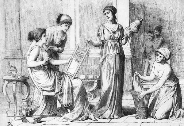 Fedro ou Da Beleza | Platão