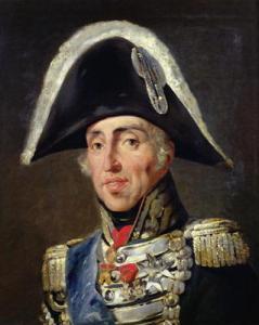 Carlo X