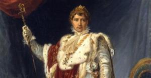 Napoleone Bonaparte. Quanto la bassa statura influenzò il suo carattere?