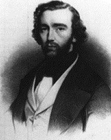 Antoine Joseph Sax, inventor del saxofón