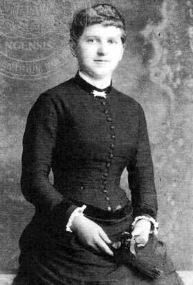 Klara Polzl