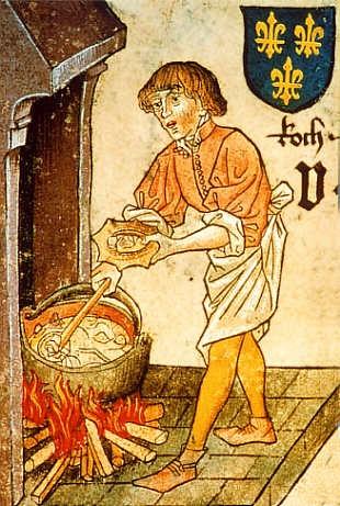 delicada salsa