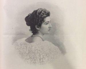 reina Helen