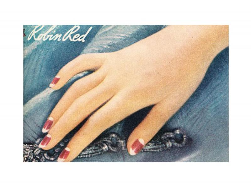 ungüento para las uñas
