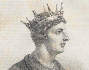 Ladislao I di Napoli