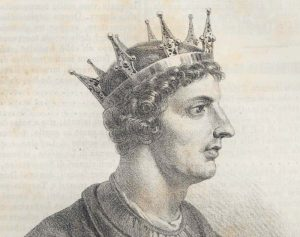 Ladislaus of Naples