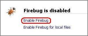 firebug3.jpg