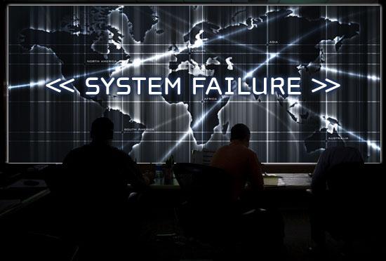 worst-cyber-attacks-thumb-550xauto-47566