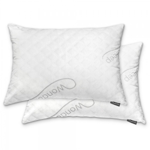 hypoallergenic foam pillows cheaper than retail price buy clothing accessories and lifestyle products for women men