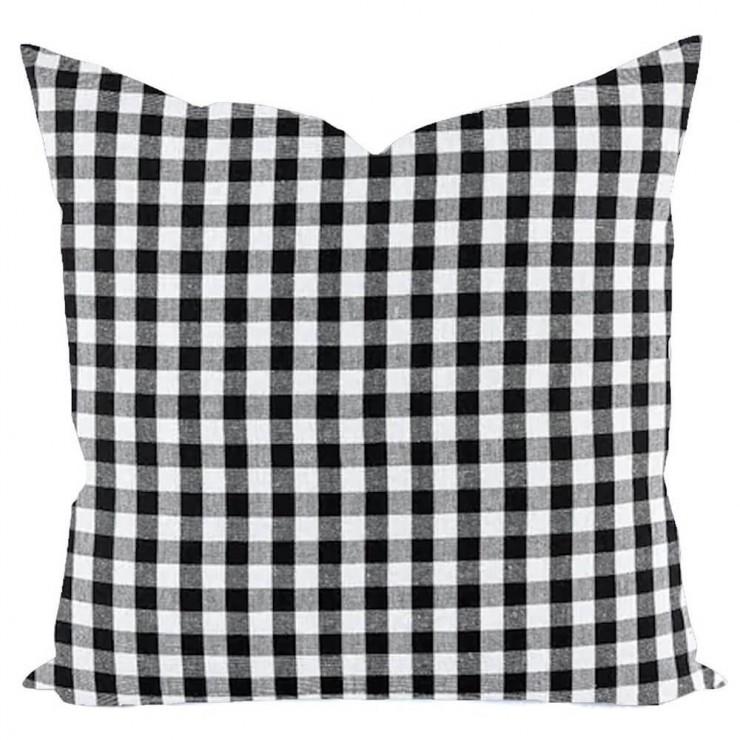 pillow frenzy
