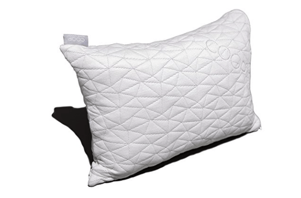 coop home goods toddler pillow