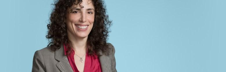 Julia Judish Lawyer Pillsbury