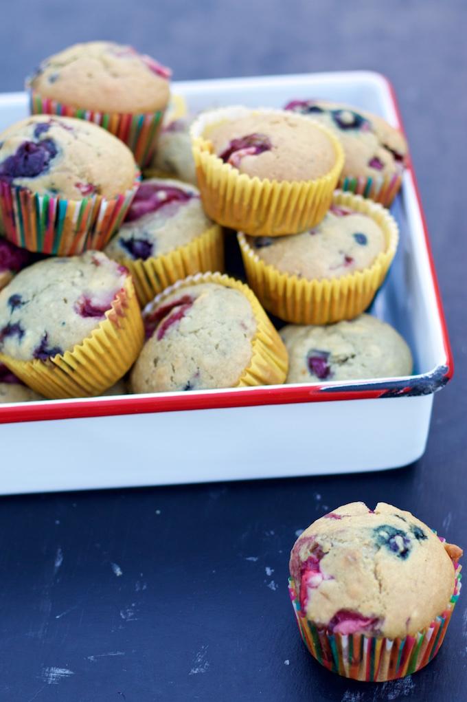 Muffins de berries.P&V (3)