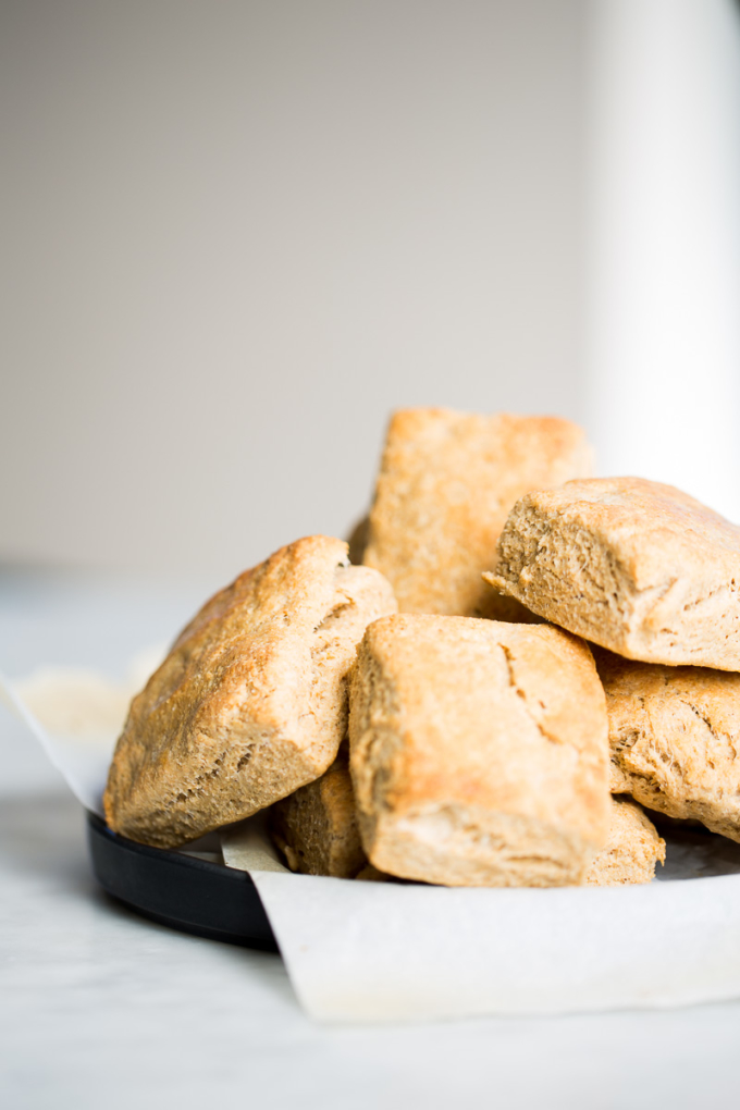 biscuits-5-of-5