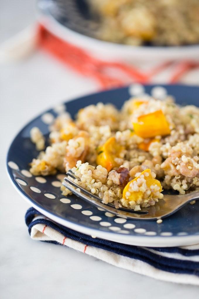 ensalada-de-quinoa-y-delicata2-3-of-4