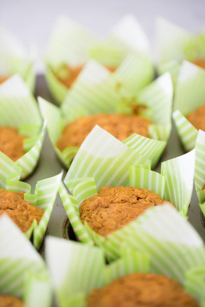 muffins-de-avena-1-of-1