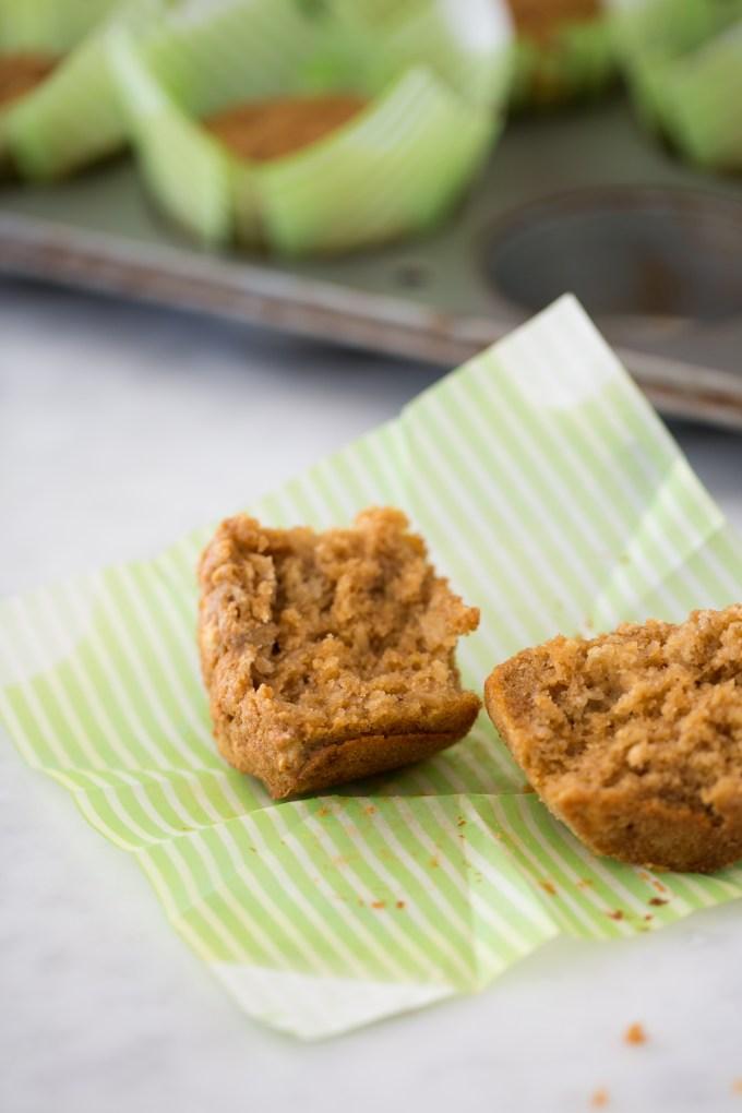 muffins-de-avena-4-of-4