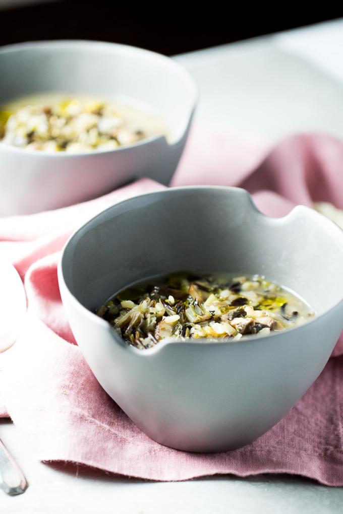 sopa-de-poro-arroz-y-champinones-4-of-6