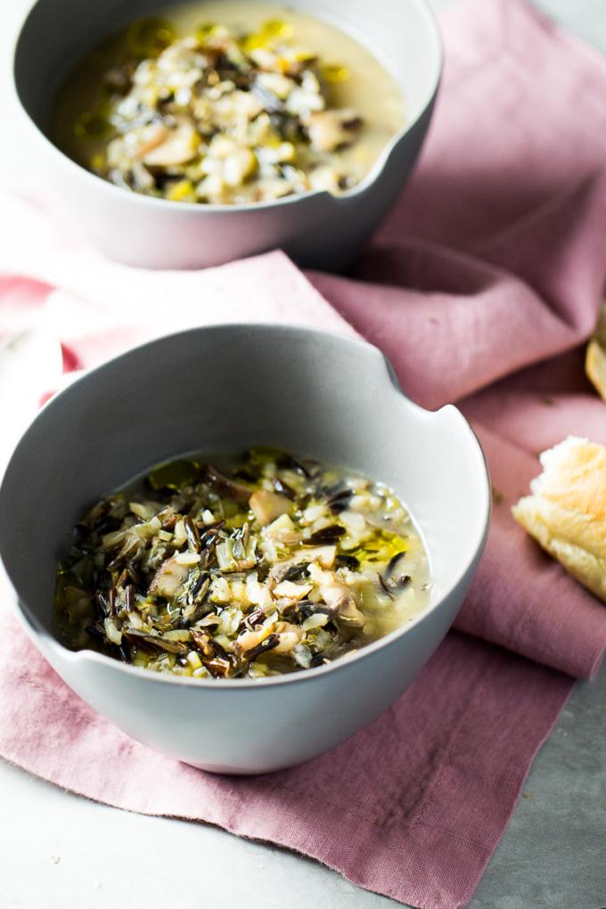 sopa-de-poro-arroz-y-champinones-6-of-6