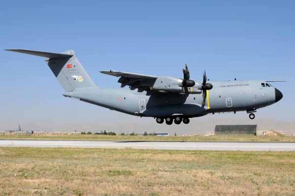 A400M Grizzly_Turkey Air Force_13-0009_Melvin Jansen Remco Boudewijn 20-06-2014