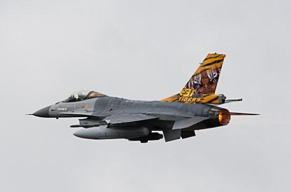 F-16_B_FA-106_F-16AM_31Sm_Schleswig-Jagel_2014-06-23_3X2G2265PV