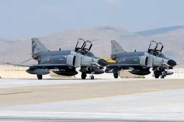 F-4E Terminator 2020_Turkey Air Forc_73-1029_Melvin Jansen  Remco Boudewijn 18-06-2014