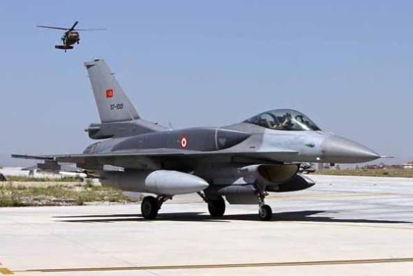 IMG_4341_Remco_Boudewijn Melvin Jansen_TurkAF_F-16C_07-1001