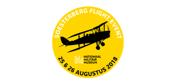 Soesterberg Flight Event