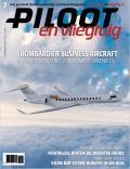 Piloot en Vliegtuig editie 7,2018