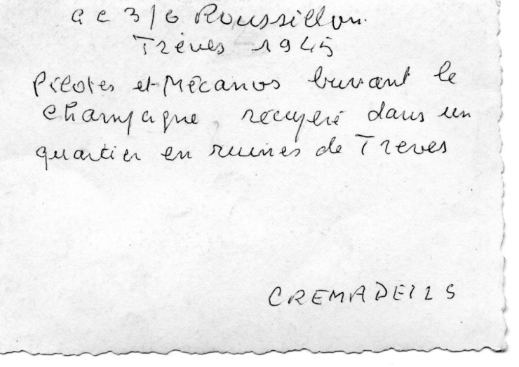 1945_CREMADEILS.Robert.Treves.1945