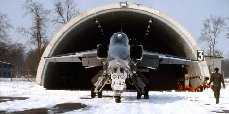cropped-Jaguar-neige-.jpg