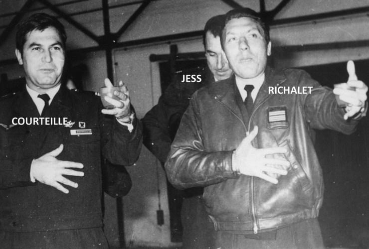 1975 1 24 10 accueil de Richalet noms