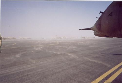 Parking Al Ahsa