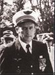 Le colonel Boichot