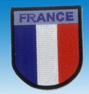 Pour le succès des armes de la France !
