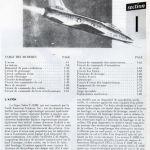 F 100 - 001289 - Copie