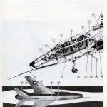 F 100 - 004301