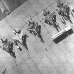 1991 verticale terrain d'Al Ahsa