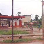 BGI station service centrale