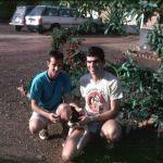 1987-bangui-rameau-borghini