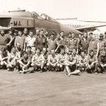 Nov-dec 1983 N'Djamena