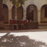 1983-N'djamena-