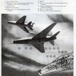 F 100 - 002300 - Copie