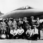 742-colin_-1972-pilotes-1-11r-f-100