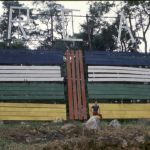 1984-bangui-9