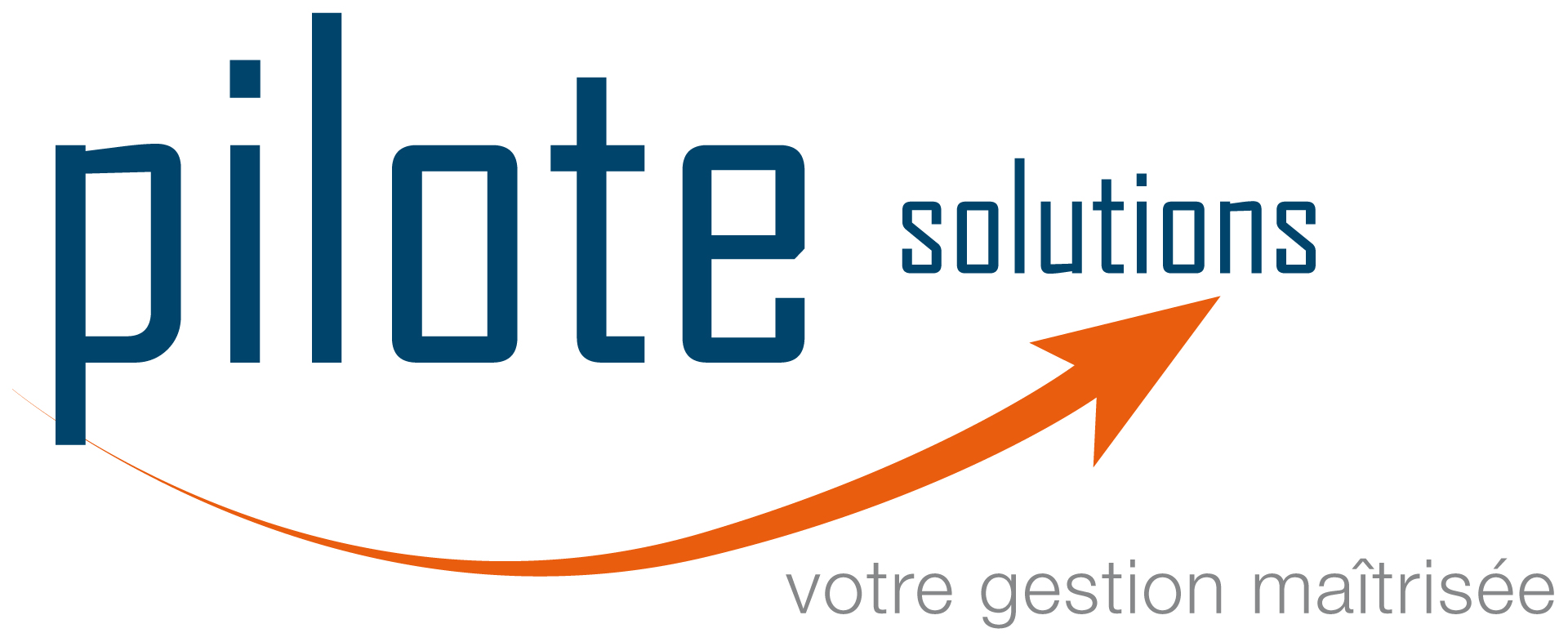 Pilote Solutions
